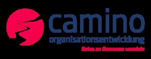Logo camino organisationsentwicklung