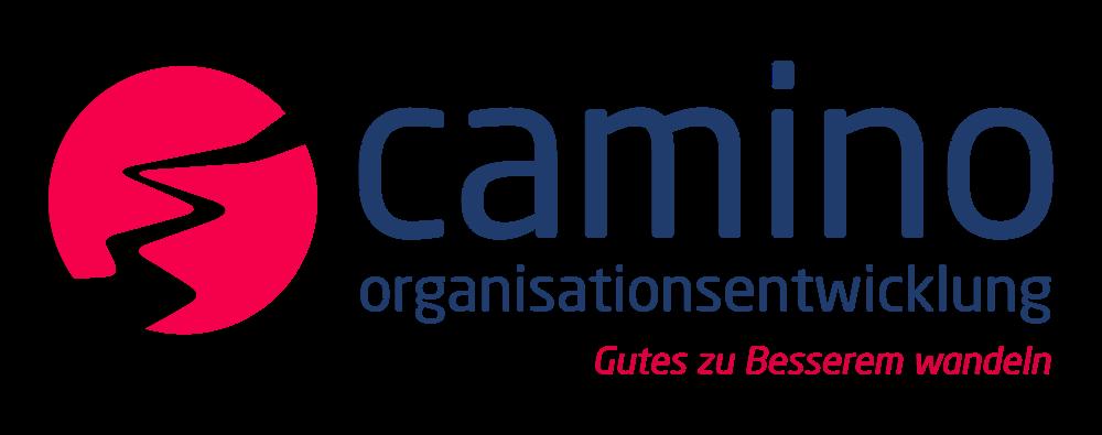 CAMINO organisationsentwicklung